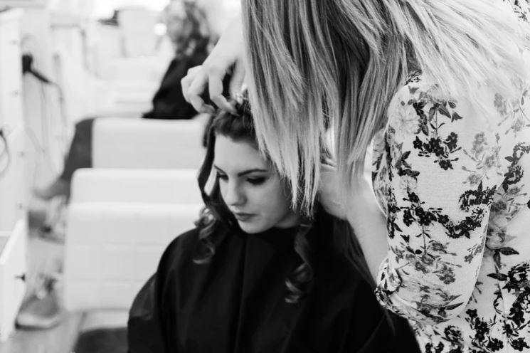 hair loss treatment female best