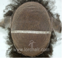 african american male wigs
