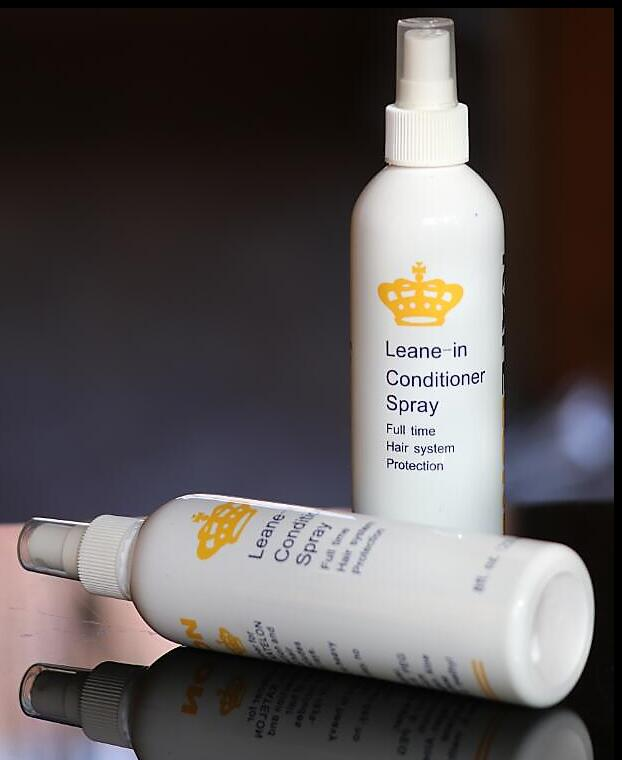 Leave-in-conditioner-for-hair-system