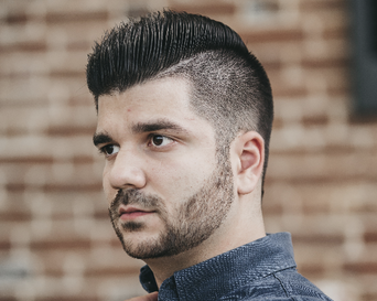 Hair Growth Tips For Men Men S Guide To Healthy Hair