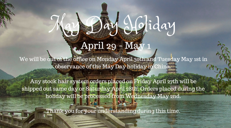 lordhair-may-day-holiday