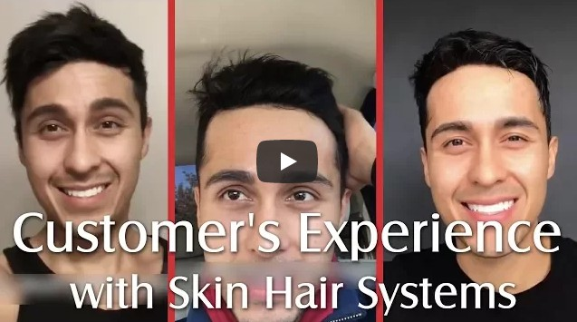 lordhair-videos-mens-hair-systems-before-and-after