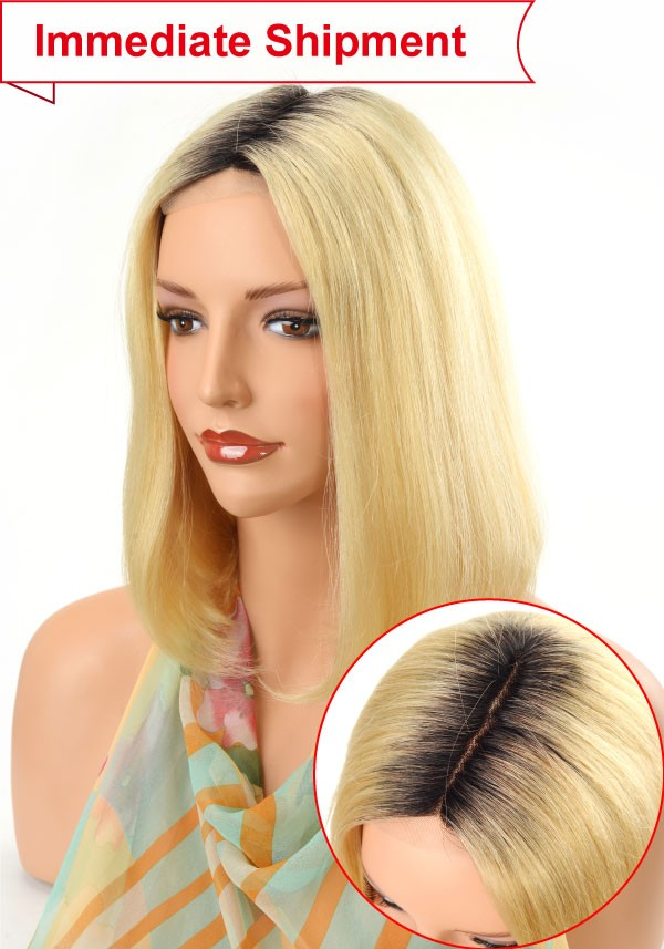 Non-Surgical Hair Replacement Cost  Women s Wigs 841ae789ba