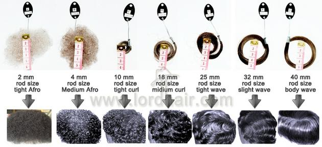 asia factory direct best toupees for women in the world 100 human hair