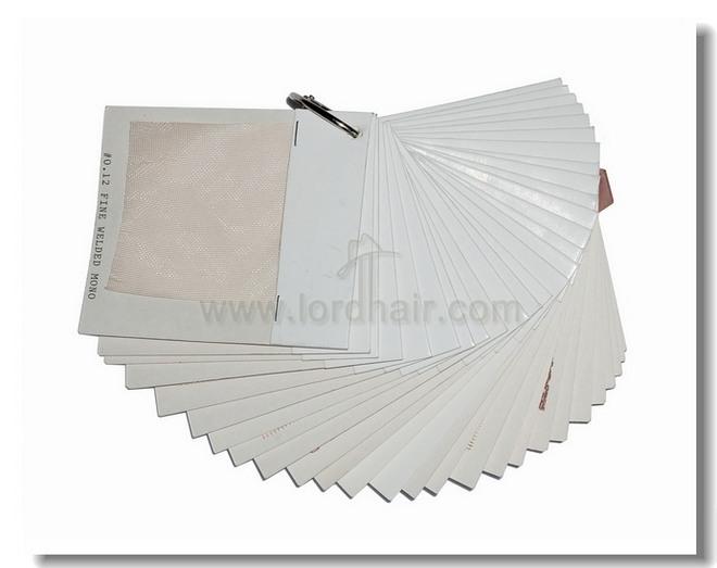 base material kit ring