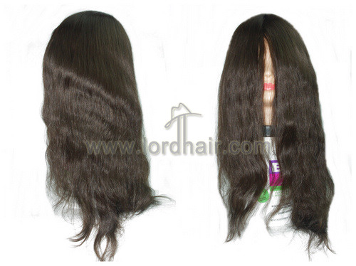 jq396 full cap lady wig