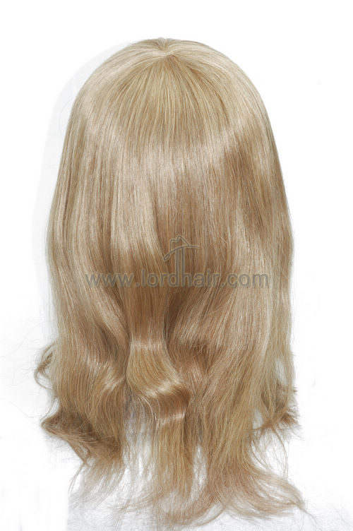 jq446 full cap lady wigs