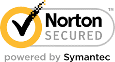 Norton powered by Symantec